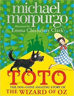 toto-book