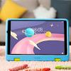 Huawei MatePad T10 Kids Edition, Tablet Khusus Anak untuk Media Pembelajaran dan Bermain Anak