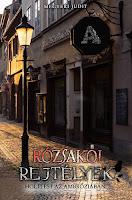 https://luthienkonyvvilaga.blogspot.com/2020/08/megyeri-judit-holttest-az-ambroziaban.html