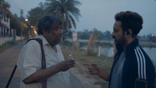 Download Saat No. Shanatan Sanyal (2019) Full Movie HDRip 720p   Moviesda