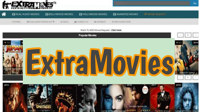 Extramovies all latest Bollywood, Hollywood, Tamil movies in 300mb dual audio 1080p, extramovies worldfree4u, extramovies., extramovies dual audio, extramovies in, extramovies. cc, extramovies fun, extramovies bollywood movies, extramovies wonder woman, extramovies club, extramovies org, extramovies .in, extramovies cc, extramovies hollywood hindi, extramovies bollywood, extramovies hindi dubbed, extramovies pro, extramovies torrent, extramovies punjabi, extramovies com, extramovies proxy, extramovies host, extramovies justice league, extramovies dual, extramovies hindi, extramovies 300mb, extramovies trade, extramovies top, extramovies 1080p, wonder woman extramovies, extramovies 2.0, extramovies 720p, extramovies .com, extramovies ink, extramovies info, extramovies 2018, extramovies wonder woman dual audio, extramovies unblock, extramovies tv, extramovies baaghi 2, dual audio movies extramovies, extramovies,in, extramovies 2019, extramovies hollywood, extramovies club dual audio, extramovies wiki, extramovies avengers infinity war, extramovies dual audio movies,