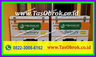 toko Agen Box Delivery Fiberglass Jember, Agen Box Fiber Motor Jember, Agen Box Motor Fiber Jember - 0822-3006-6162