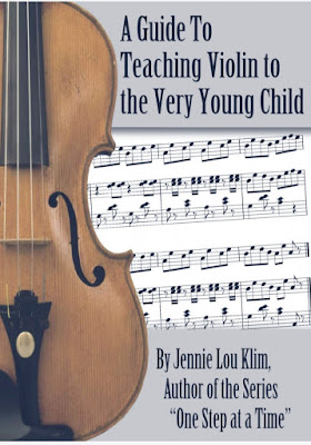 A-Guide-to-Teaching-Violin-to-the-Very-Young-Child-An-Alternate-Approach