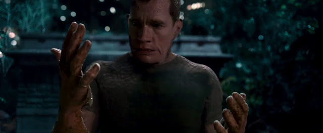 Watch Spiderman 3 2007 Online Free Full Movie Putlocker