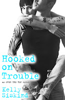 https://www.goodreads.com/book/show/30145135-hooked-on-trouble?ac=1&from_search=true