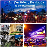 http://www.wisatabromo.my.id/2016/03/paket-liburan-batu-malang-city-tour-2.html