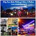 Paket Liburan Batu Malang City Tour 2 Hari 1 Malam