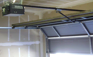 garage doors service in los angeles