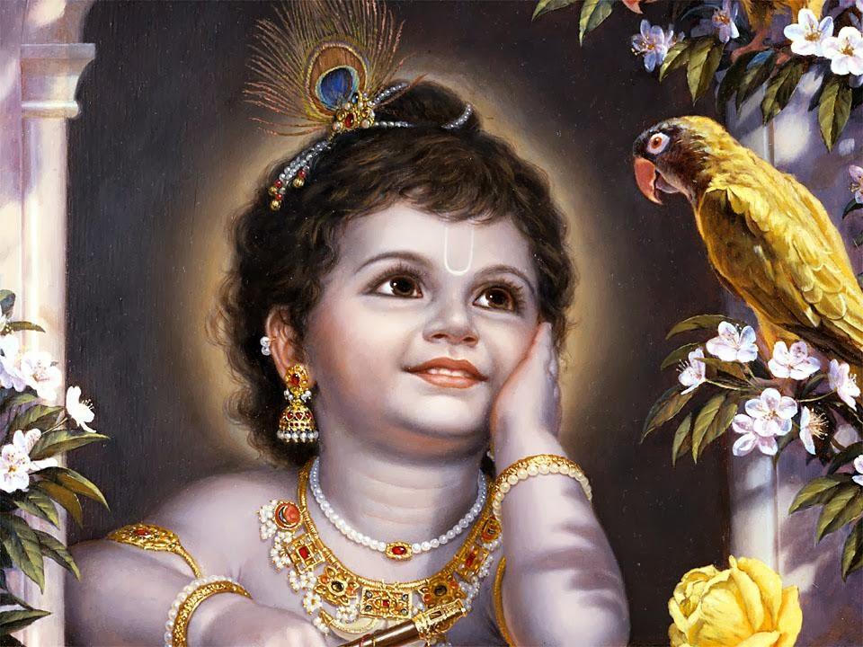 Krishna-Kanaya-Lucu-HD-Wallpaper-Mahabharat