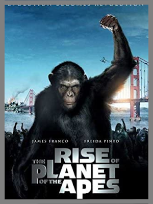 Rise of the planet of the apes full movie in hindi download 480p, rise of the planet of the apes full movie download in hindi, rise of the planet of the apes full movie download in dual audio 720p, rise of the planet of the apes movie download in hindi 480p, rise of the planet of the apes full movie download in hindi 480p, rise of the planet of apes full movie download in hindi, rise of the planet of the apes full movie download in hindi 480p, rise of the planet of the apes full movie download in dual audio 720p, rise of the planet of the apes full movie in hindi filmyzilla, rise of the planet of the apes full movie download in hindi 480p bolly4u. rise of the planet of the apes full movie download in hindi 720p bolly4u, rise of the planet of the apes full movie download in dual audio 1080p, rise of the planet of the apes full movie download in hindi 480p.