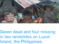 https://sciencythoughts.blogspot.com/2018/12/seven-dead-and-four-missing-in-two.html