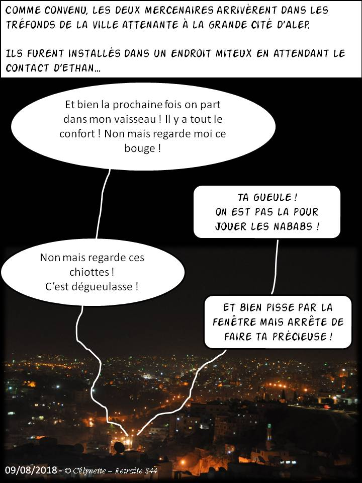 Retraite 3 :S44 à 65 - Page 6 Diapositive52