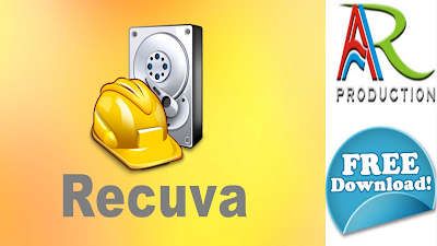 Recuva 1.53.1087-Free Download-Latest Version-Pc-All Windows-Recovery Software