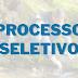 Processo Seletivo: Agerh convoca primeiros aprovados para formalização de contrato