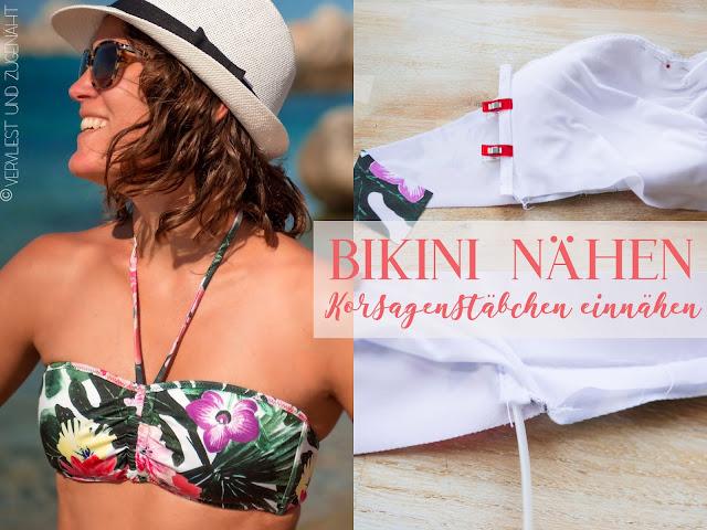 https://vervliestundzugenaeht.blogspot.com/2019/10/bikini-naeh-tutorial-korsagenstaebchen.html