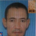 Muere hombre tras caer de una mata de coco en San Francisco de Macorís.