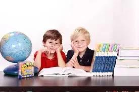Macam Macam Metode Belajar Mengajar