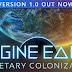 Download Imagine Earth + Crack [PT-BR]