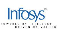 Infosys Recruitment