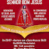 Ponto Novo: Festa em louvor a Bom Jesus será realizada no Distrito de Barracas entre os dias 28 de julho e 05 de agosto; confira programação