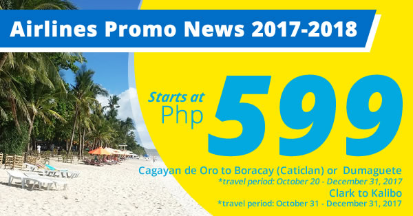 cebu pacific promo ticket 2018