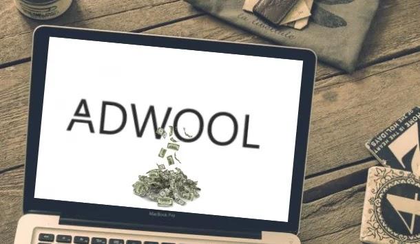 ما هو موقع adwool وكيفية الربح منه مئات الدولارات