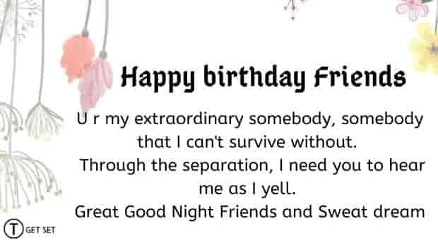 friends-image-quotes-to-birthday-friends