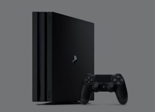 Are the Days Of Home Consoles Coming to an End?