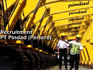 PT Pindad (Persero)