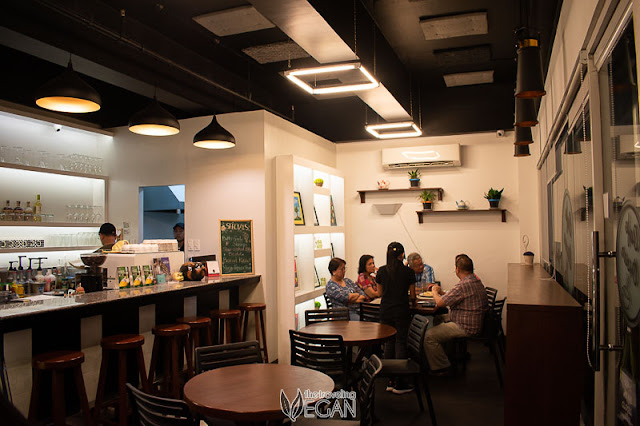 best restos in bacolod