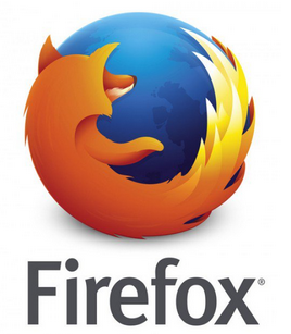 Mozilla Firefox Offline Installers (Win, Mac, Linux, Android)