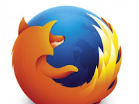 Mozilla Firefox For Windows 7 32-Bit