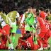 Inglaterra supera gol de Mina, bate Colômbia nos pênaltis e avança às quartas de final da Copa do Mundo