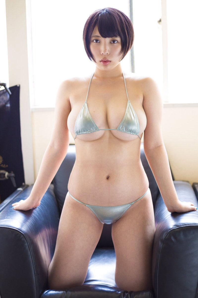 Phim sexx Vietsub Kaoru Yasui