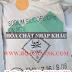 Bán Na2SiF6 - Sodium Fluorosilicate - Natri Silic Florua