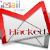 Millions of GMail Account Has Been Hacked: Time to Change Your Password