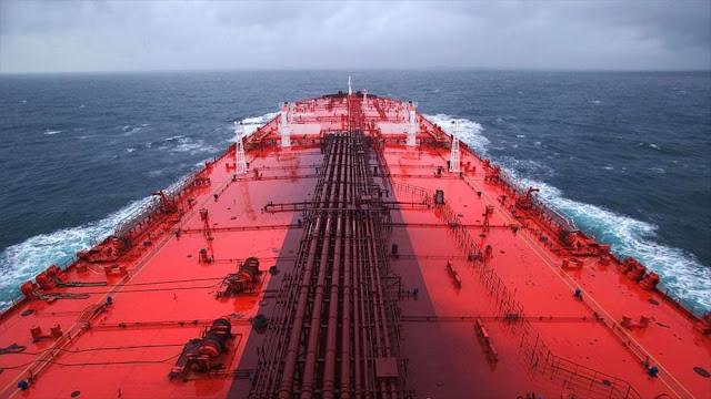 Yemen alerta de desastre ecológico en mar Rojo por bloqueo saudí