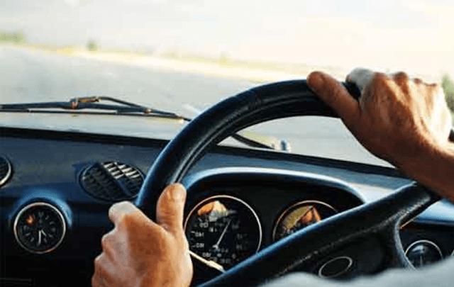 Mobil Second: Tips Memilih dan Cara Melakukan Test Drive