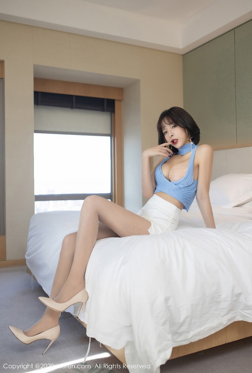 xiuren  2020-12-09 Vol.2876 陈小喵 xiuren_2876.rar.2876_054_lvc_3600_5400.jpg