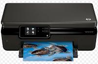 HP Photosmart 5512