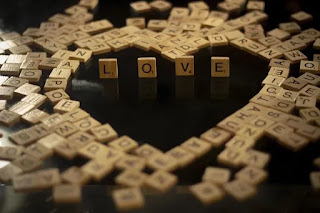 Words that sustains relationship
