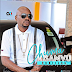 Audio | Q Chief – Chuma Kisamvu |  Download Mp3