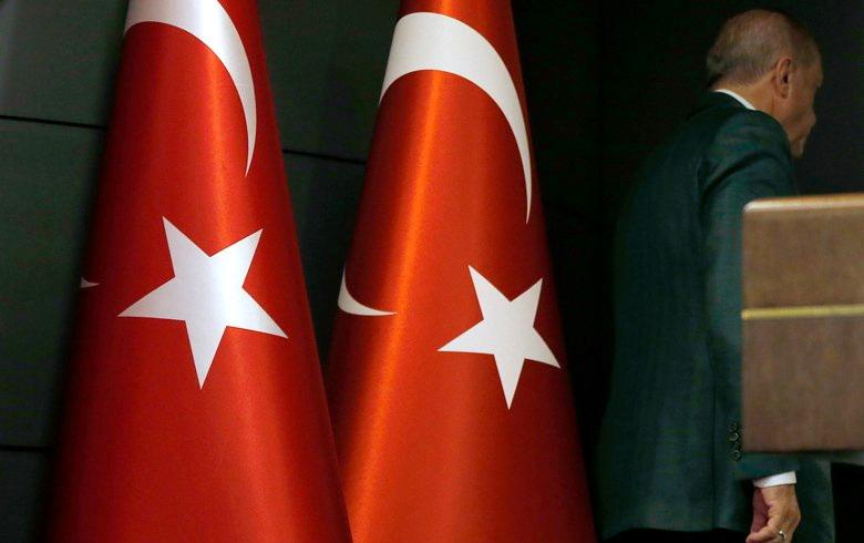 Η Τουρκία πουλάει ακριβά τη συστράτευσή της με τη Δύση!