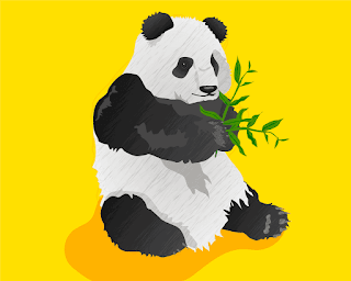 HOW-TO-DRAW-A-PANDA