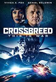Crossbreed 2019 Hindi Dubbed 480p