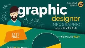 Offre_d'emploi:_Infographiste,_Designer,_Graphiste
