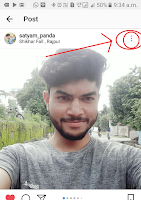 download instagram video post