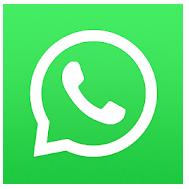 APP whatasapp