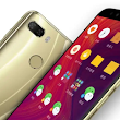 Lenovo's 3 new Smartphones Launched ~ ATB
