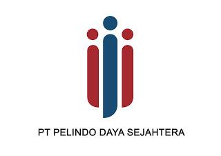 Lowongan Kerja PT Pelindo Daya Sejahtera 2019